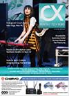 CX Magazine Jul 2015