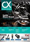 CX Magazine