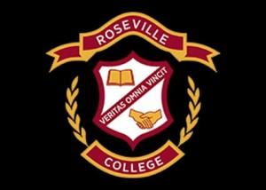 Roseville College AV Install