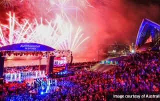 Australia Day 2018 Event AV comms - Lawo V_remote4