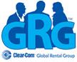 GRG Clear-Com