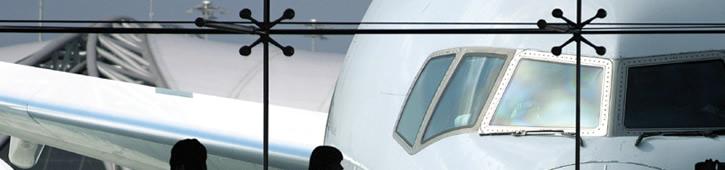 Transport Audio Visual Solutions