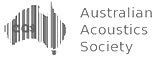 Australian Acoustics Society