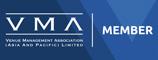 VMA Member Logo
