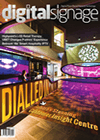 Digital Signage Magazine