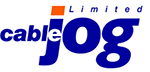 Cable Jog