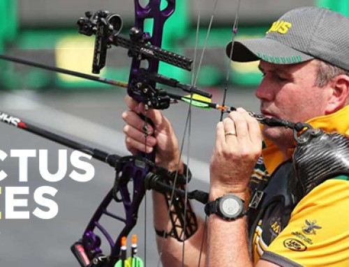 Invictus Games Sydney 2018…