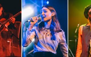 Queensland Music Awards 2019